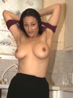 minirock sex sex spielzeug aus dem haushalt